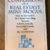 What I'm Reading – Confessions of a Real Estate Mini-Mogul – James S. Pockross