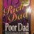 What I'm Reading – Rich Dad Poor Dad – Robert Kiyosaki